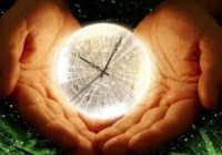 Does God Transcend Time?